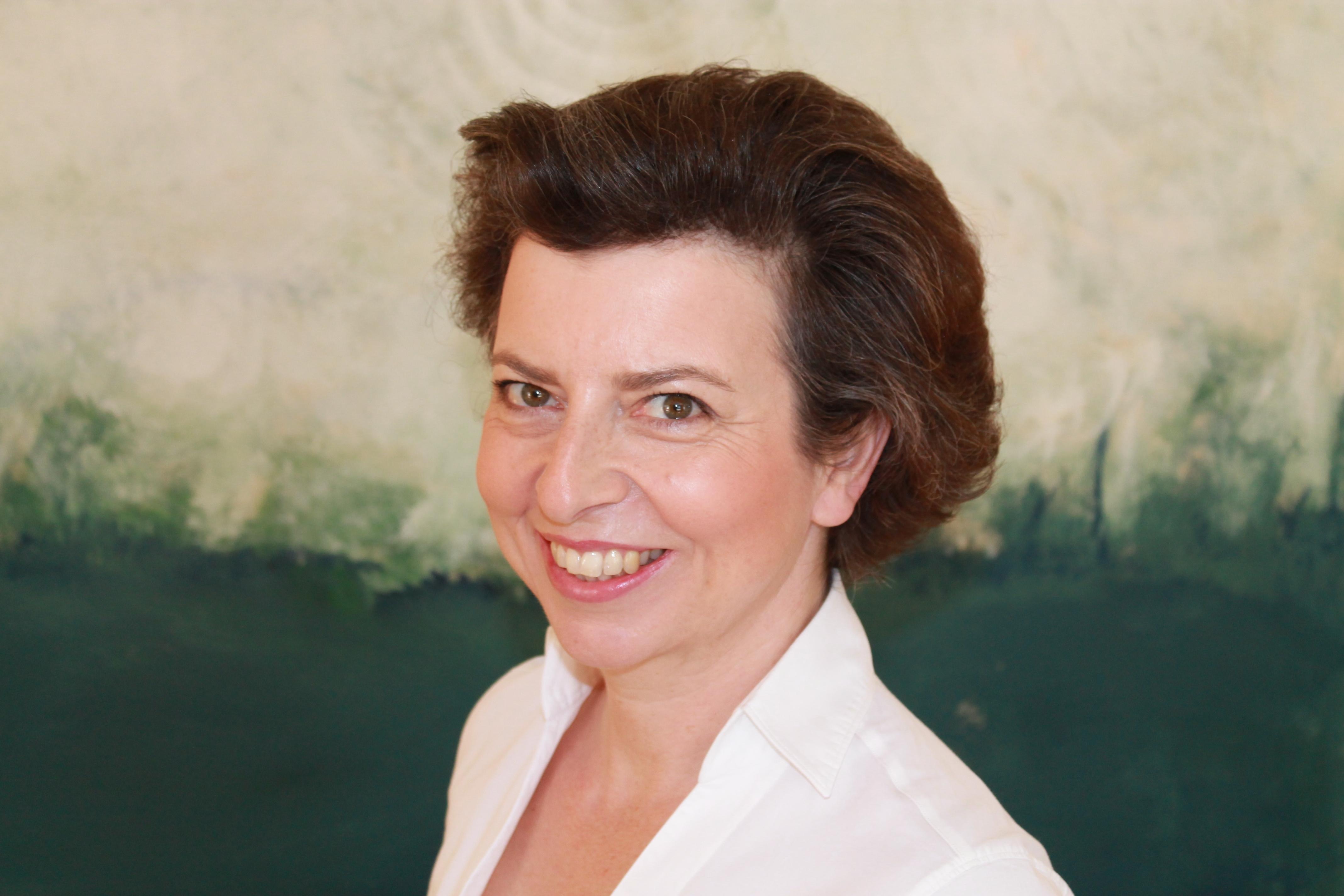 Foto Viveca Kühl